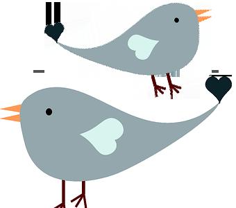Madárbarát